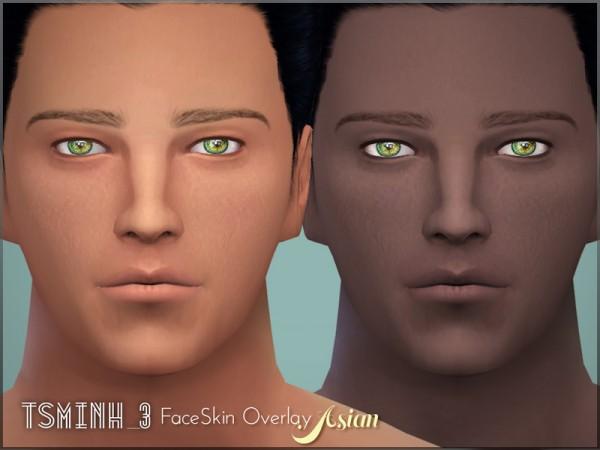 Sims 3 Sims Custom Content