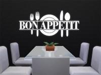 Sims Fans: Bon Appetit Wall Sticker by Melinda  Sims 4 ...