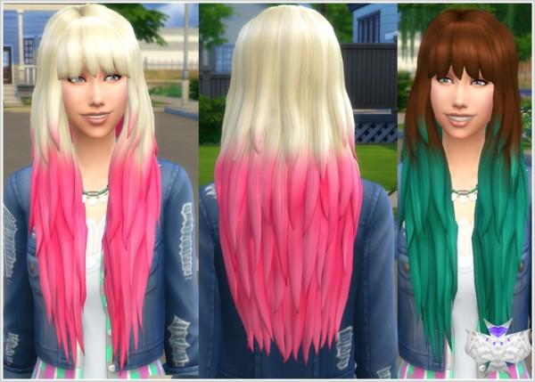 David Sims Get Together Hair Mesh Edit Sims 4 Downloads