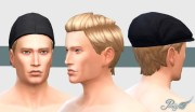 sims 4 hairs simsational design