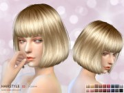 sims 4 hairs resource