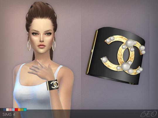 BEO Creations  Sims 4 Nexus