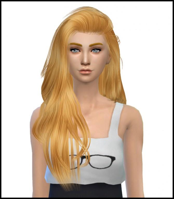 Sims 3 Frisuren Download Kostenlos Ohne Anmeldung – Moderne Frisuren