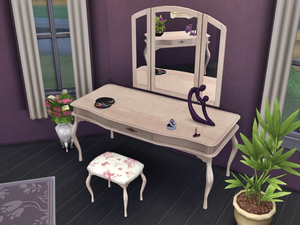 Sims 4 Furniture downloads  Sims 4 Updates  Page 9 of 17