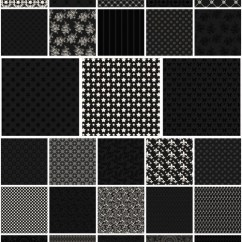 Custom Living Room Furniture Images Of Ideas Textures For Retextured Clothes ,walls... At Jenni Sims ...