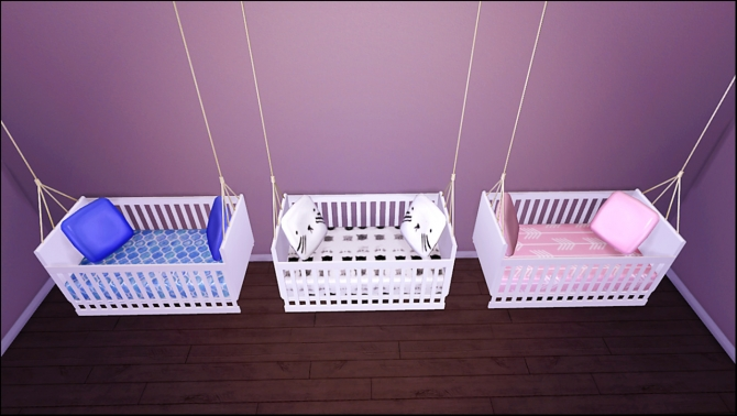 hanging chair the sims 4 indoor rocking cushion sets single items downloads » updates page of 23