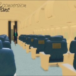 Best Study Chair Chairs That Hang From Ceiling Airplane » Sims 4 Updates Ts4 Cc Downloads