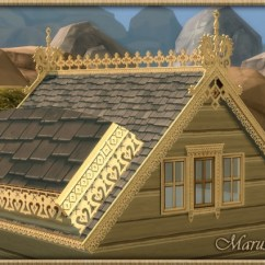 Living Room Decorations Pinterest Divine Design Pictures Russian Hut Outdoor Decor At Maruska-geo » Sims 4 Updates