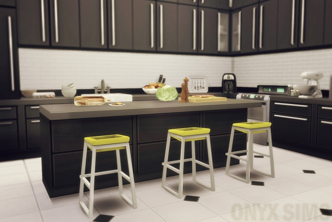 new style living room furniture decor ideas with grey sofa sit and dip bar stool at onyx sims » 4 updates