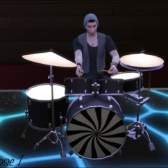 Mini Kitchen Appliances Whisk Drums Poses By Dalailama At The Sims Lover » 4 Updates