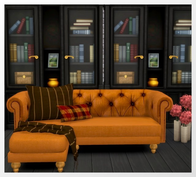 sofa  Sims 4 Updates  best TS4 CC downloads  Page 9 of 30