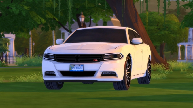 cars  Sims 4 Updates  best TS4 CC downloads
