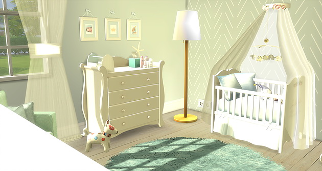 build living room furniture modern ceiling light fixtures tiny boy babyroom at caeley sims » 4 updates
