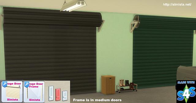 Bathroom Decor Sims 3