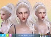 j046 aphrodite hair pay