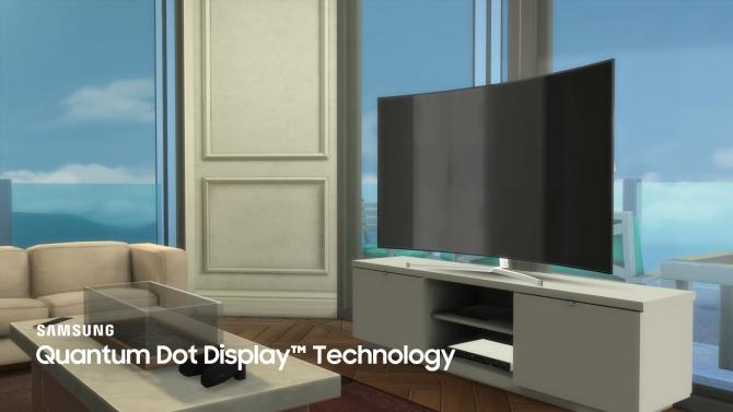 TV  Sims 4 Updates  best TS4 CC downloads