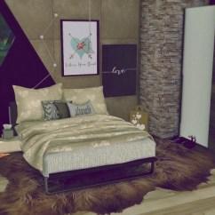 Tropical Living Room Decor Ikea Design Blanket » Sims 4 Updates Best Ts4 Cc Downloads