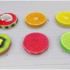 Toddlers Kitchen Set American Made Cabinets Fruit Cocktail Pet Bed At Helen Sims » 4 Updates