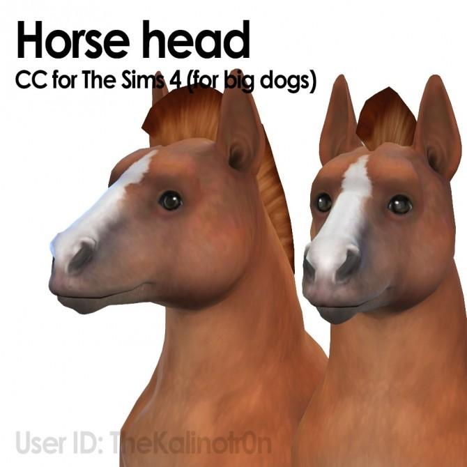 big lots kitchen appliances wine racks horse heads (big dogs) at kalino » sims 4 updates