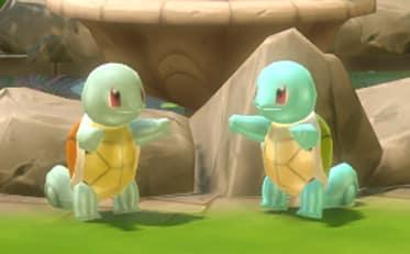 The Sims 4 Custom Content 150 Pokemon Statues