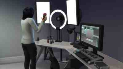 The Sims 4 Get Famous: Media Production Skill Guide