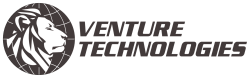 Venture Technologies Group