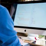 VPN Nedir? VPN ile Neler Yapabilirsiniz? VPN Ne İşe Yaramaz?