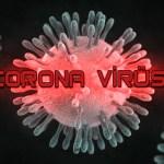 Corona Virüsü Hakkında Yararlı Linkler