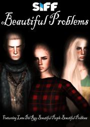Beautiful Problems