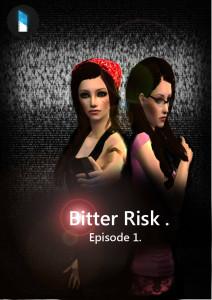 Bitter Risk