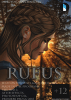 Rufus sm