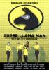 SLM Promo Poster sm