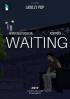 Waiting sm