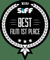 Best-Film-1st