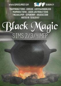 bm-poster