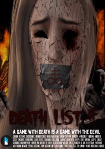 death-list