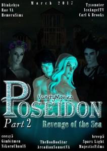 poseidon-part-2-revenge-of-the-sea