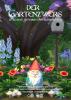 der Gartenzwerg Poster