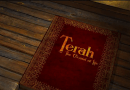 Terah: The Crystal of Life