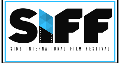 SIFF Cover Image