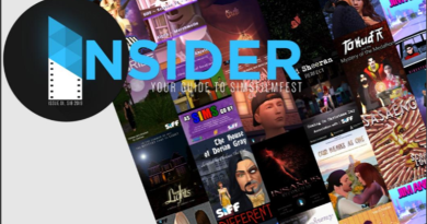 insider s18 cover image