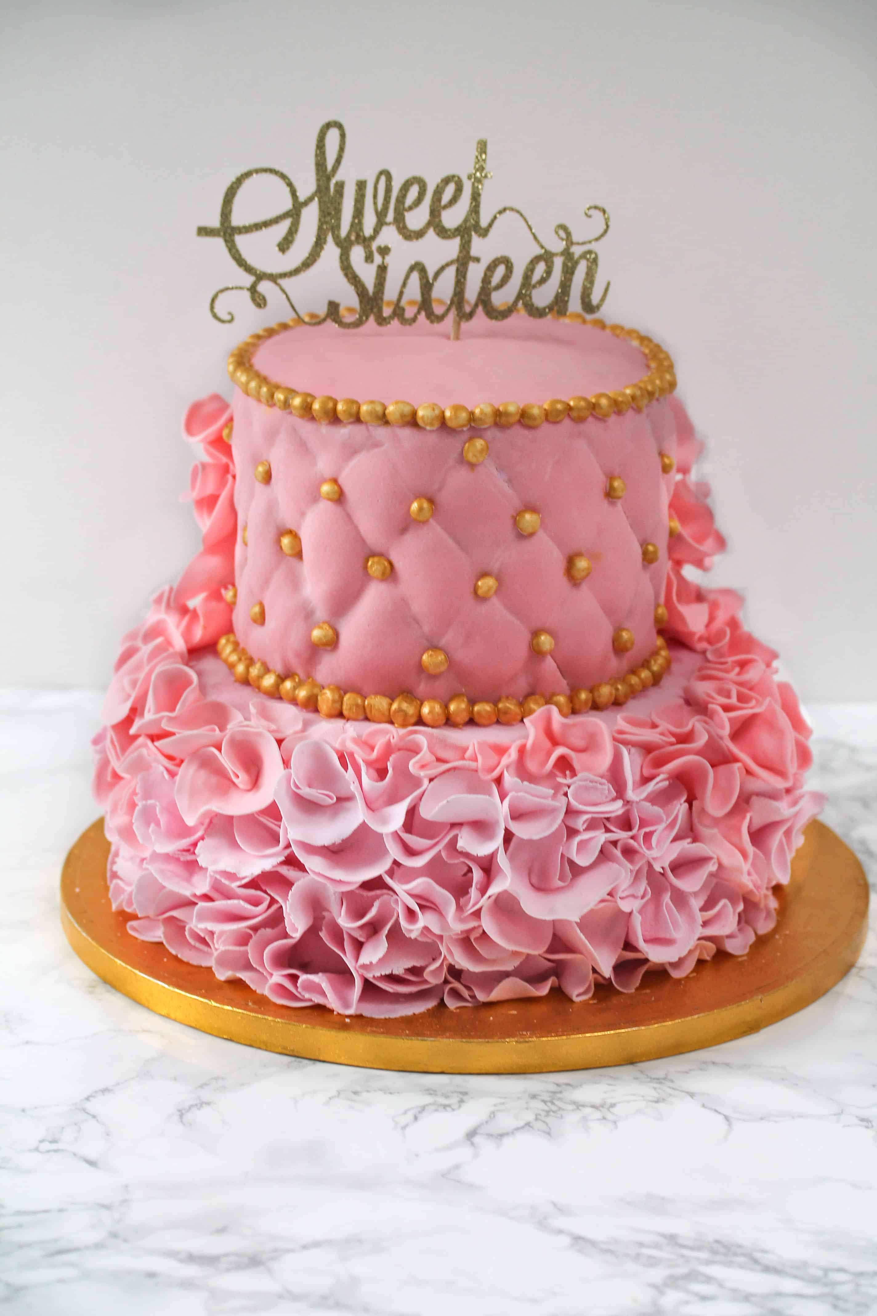 Sims 4 Wedding Cake.Sim Bakes Sims Home Kitchen