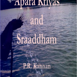 Apara Kria and Sraaddham