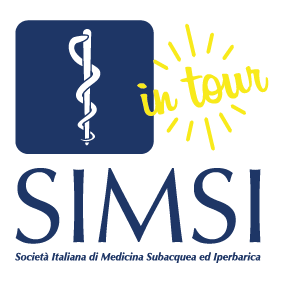 simsi-in-tour