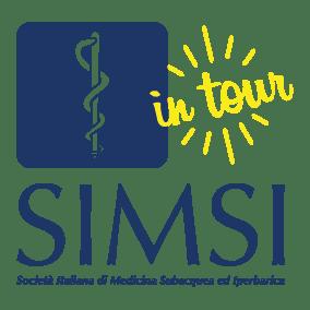simsi-in-tour