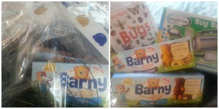 Barny