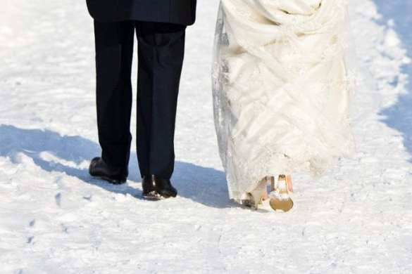 How to Plan a Wedding Vow Renewal
