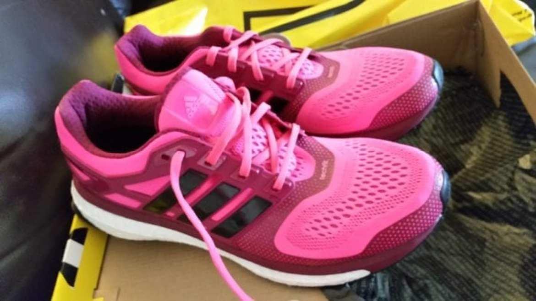 Running #WeightLossWednesday