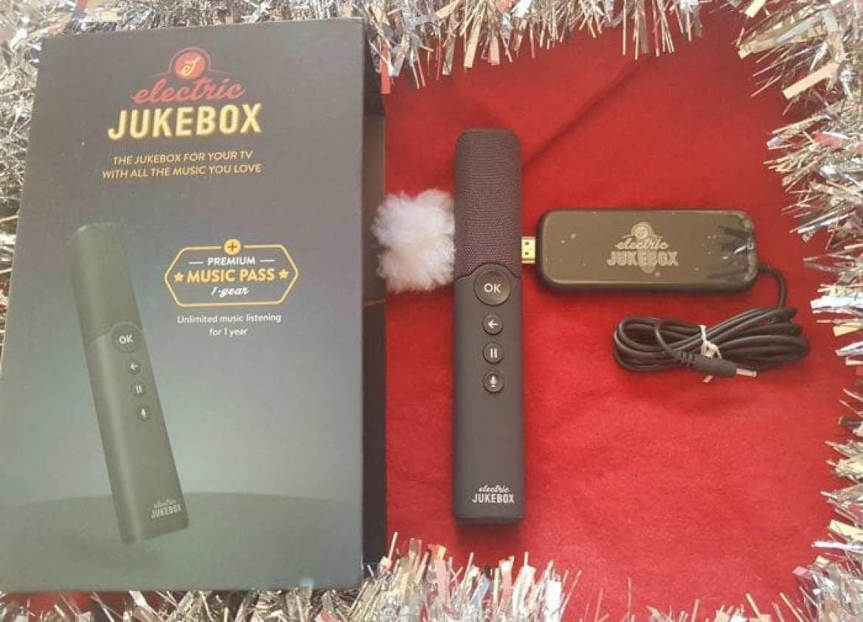 Gadget Ideas for Christmas