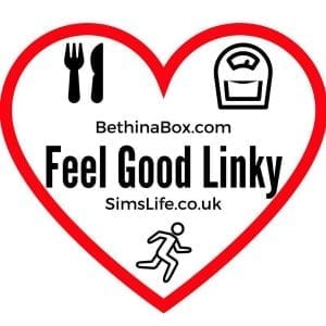 Feel Good Linky